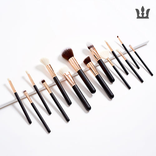 SMAK Pro Brush Set