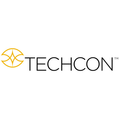 Techcon Systems Fluid and Adhesive Dispensing Systems