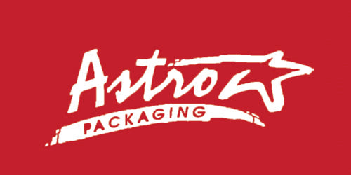 Astro Packaging Hot Melt Dispensing Systems