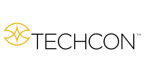 Techcon Systems Dispensing Equipment