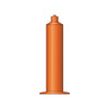 30 cc Syringe Barrel / Pack of 50