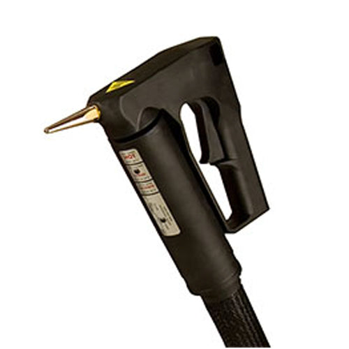 Astro Packaging L4 Hot Melt Hand Gun - 120V Switched
