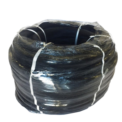 High Pressure Hose for Industrial Spray Foam Dispensing