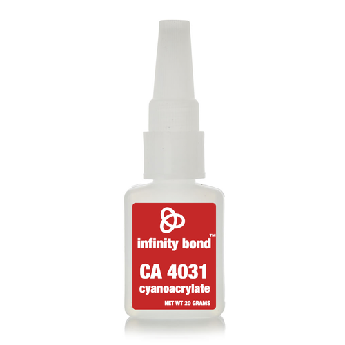 Gap Filling Surface Insensitive Cyanoacrylate Super Glue