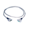 Loctite 1370352 CureJet Controller Cable - 3 Meter Length