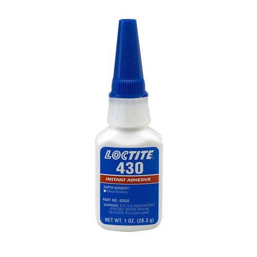 Cyanoacrylate Adhesives Super Glue Instant Adhesive
