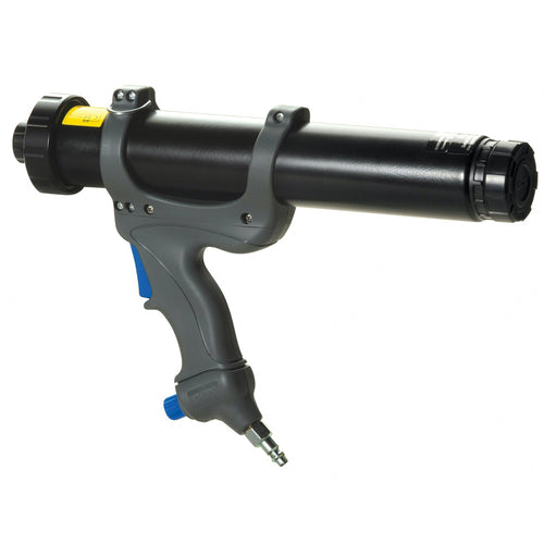Pneumatic Spray Sausage Gun