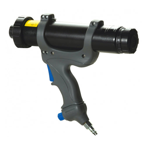 Pneumatic Spray Cartridge Gun - 10 Ounce Cartridges