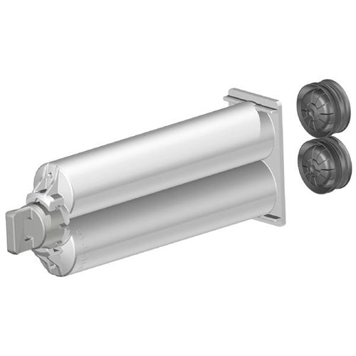 Sulzer Mixpac B-System 50ml 1:1 Cartridges