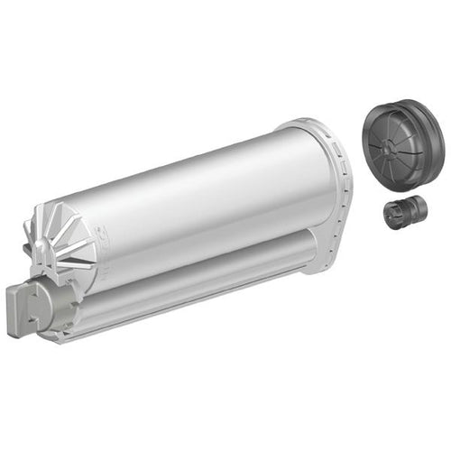 Sulzer Mixpac B-System 50ml 10:1 Cartridges