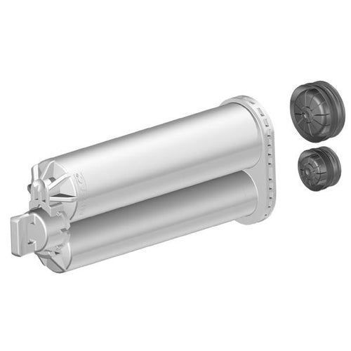 Sulzer Mixpac B-System 50ml 2:1 Cartridges