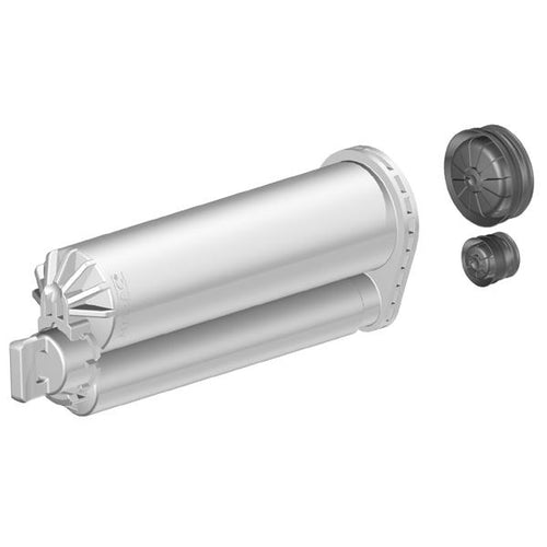 Sulzer Mixpac B-System 50ml 4:1 Cartridges