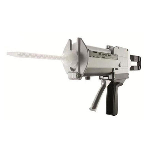 Sulzer Mixpac DM 400 Manual Cartridge Gun