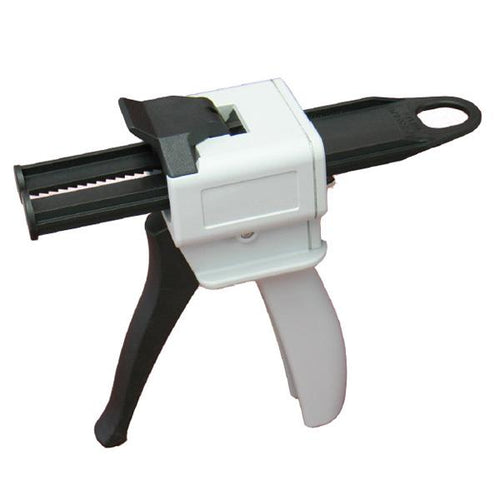 Manual Cartridge Gun for B-System 50ml Cartridges