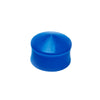 30-55 cc Easy Flow Piston / Case of 1000