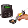Techcon TS350 Series Precision Digital Adhesive Dispenser