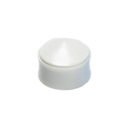 Techcon white wiper piston for 700 Series Syringe Barrels