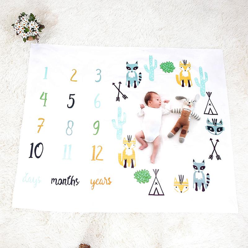 BABY PHOTOGRAPHY SHEET