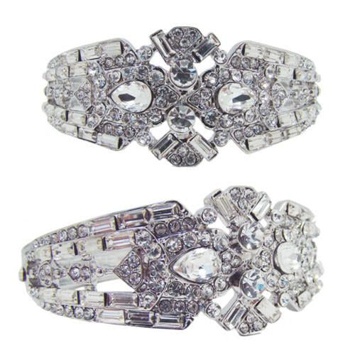 B1 Great Gatsby Cuff
