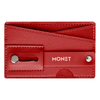 Monet Ultra Grip | Supreme Red