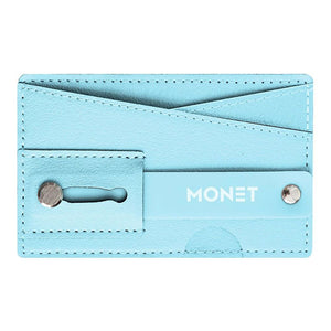 Monet Ultra Grip | Baby Blue