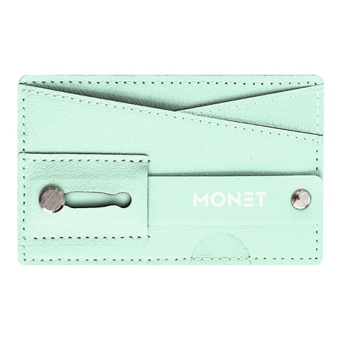 Monet Ultra Grip | Mint