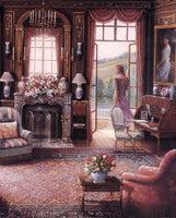 Drawing Room 4