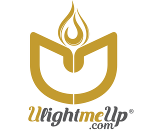 ULightMeUp