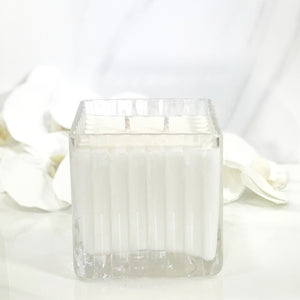ULightMeUp New Yorker Candle - Sold Out - ULightMeUp