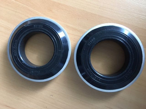 AUSTRALIAN MADE LM MARINE SEALS - 1 PAIR