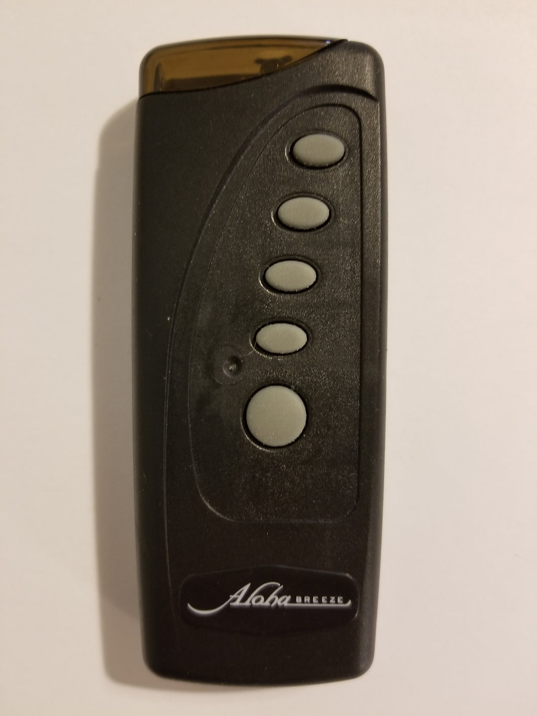 Aloha Breeze Fan Remote Control