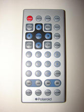RC-42A Polaroid Remote Control for DVD Player