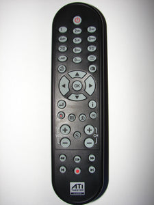 RC1523741 ATI DVD Home Theater Video Remote Control