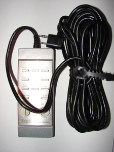 RCA Camcorder Video Camera Wired Remote Control with cord