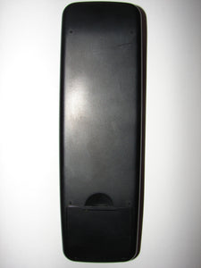 RC7974/04 3139 148 57221 Philips Magnavox Webtv Remote Control KS 05811 002065 back