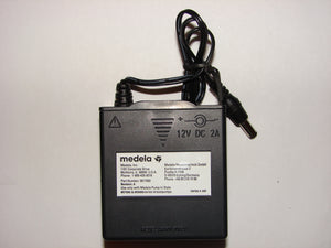 9017002 Medela Breast Pump Battery Pack for Pump in Style 55000 & 57000