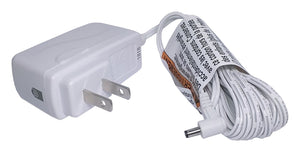 power cord for DXR-8 Infant Optics Video Baby Monitor