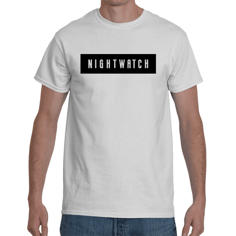 Nightwatch Shirt