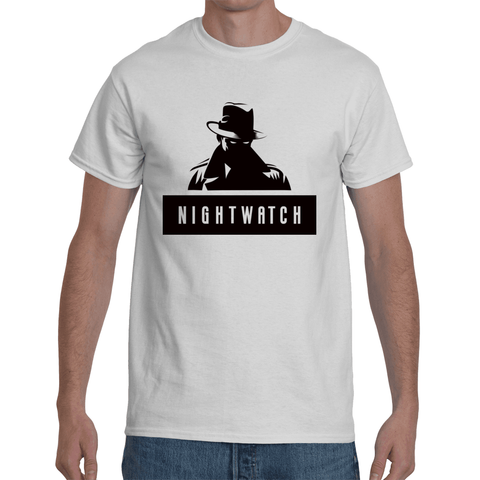 Nightwatch Logo