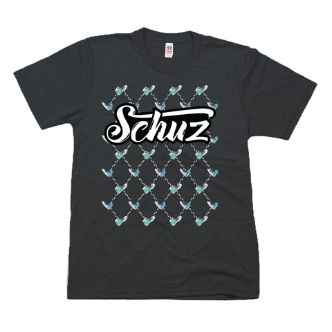 Schuz Soft Spun Shirt