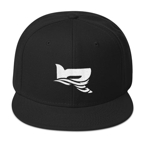 RIPTID3 2.0 Snap back