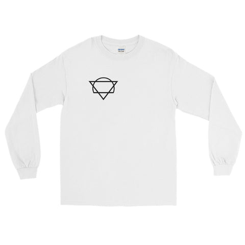 BRSKI Long Sleeve shirt