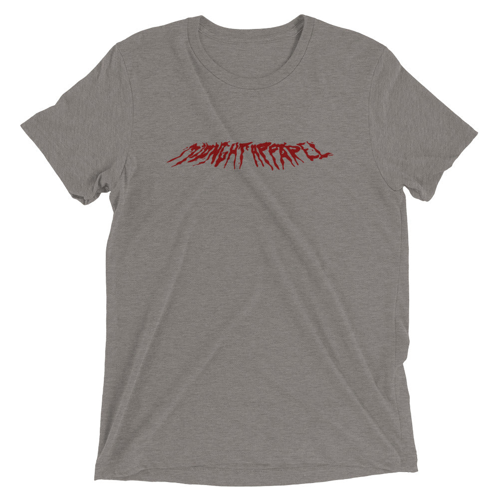 Women's Bloody Midnight Apparel Shirt