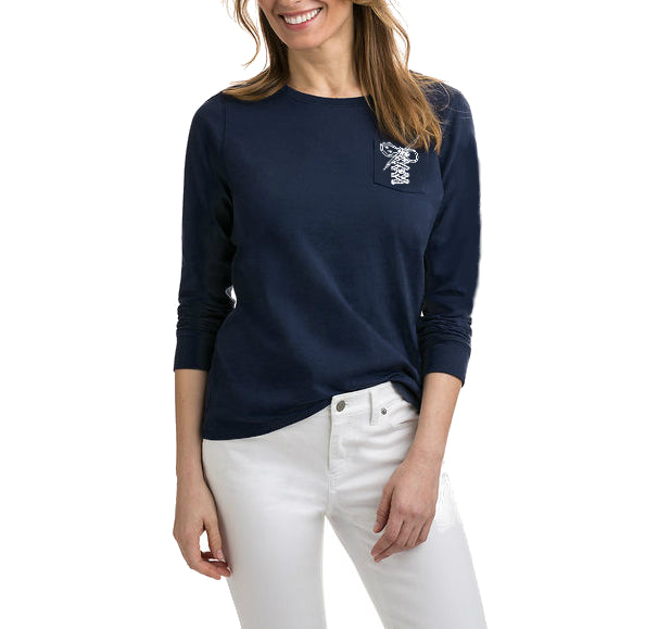 Schuz Womens Long sleeve