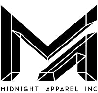 Midnight Apparel Inc.