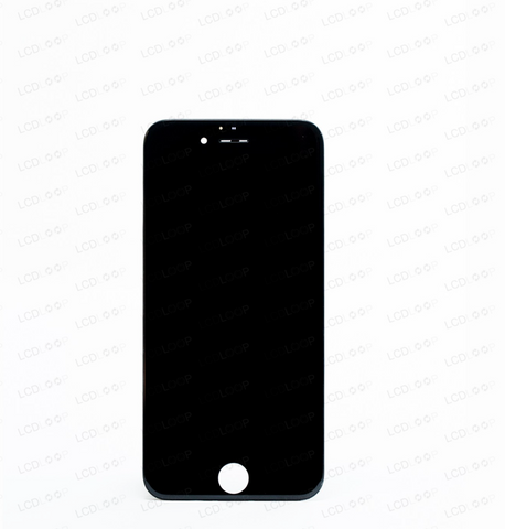 iPhone 6S Black LCD Replacement Part (Premium Quality)