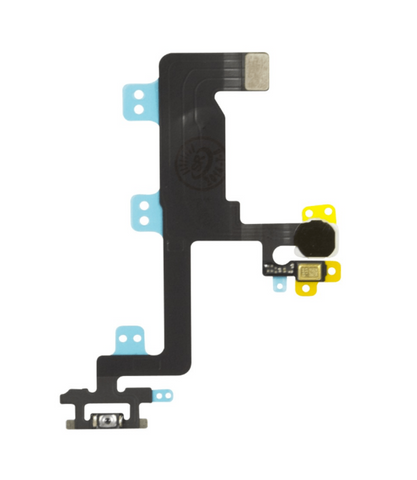 iPhone 6S Power Button Flex Cable Replacement Part