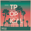 Tropical House - Now 63% Off!