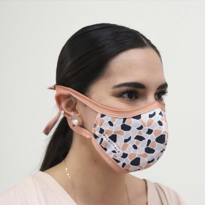 BDG MULTI FACE MASK