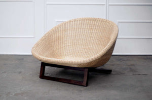 zappdesign,kinnell & posch,camburí chair,camburí,modern furniture design,rattan chair,rattan,contemporary indoor furniture,indoor furniture